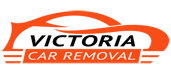 Car Removal | Sell my Used Cars in Melbourne | Victoria Car Removal